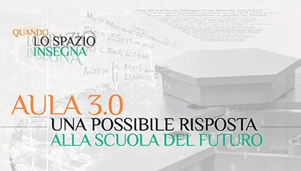 https://sites.google.com/a/pacioli.net/cloud3punto0/home/la-tecnologia/gli-strumenti-tecnologici-a-supporto/l-aula-3-0
