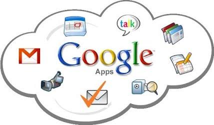 https://sites.google.com/a/pacioli.net/cloud3punto0/home/la-tecnologia/gli-strumenti-tecnologici-a-supporto/il-cloud