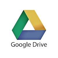 https://sites.google.com/a/pacioli.net/cloud3punto0/home/la-tecnologia/gli-strumenti-tecnologici-a-supporto/il-cloud/google-drive