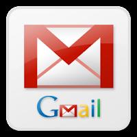 https://sites.google.com/a/pacioli.net/cloud3punto0/home/la-tecnologia/gli-strumenti-tecnologici-a-supporto/il-cloud/posta-elettronica